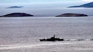 Photo of Yûnanistanê bi DYA'ê re hin peymanên leşkerî îmze kir