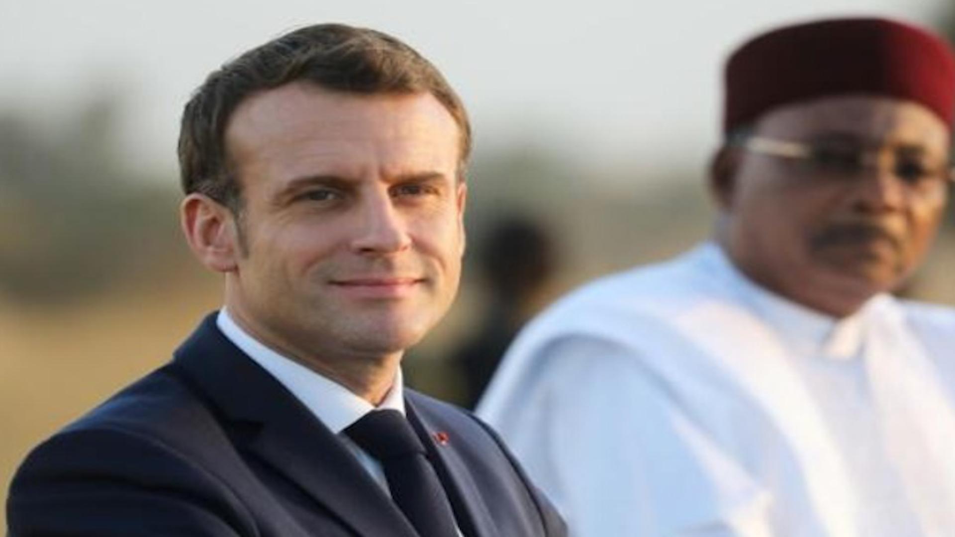 Photo of Lûtkeyeke Fransî-Afrîkî li Fransayê tê lidarxistin