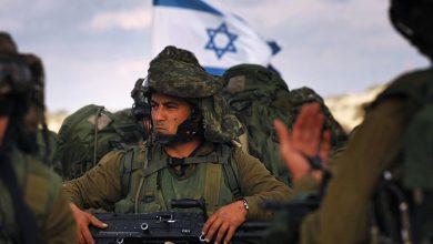Photo of Israîl: Ev hefte ji bo me dîrokî ye