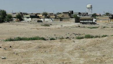Photo of Li Iraqê çeteyên DAIŞ'ê 8 welatî revandin 2 jê kuştin