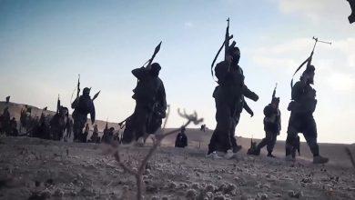 Photo of Konseya Ewlekariyê ya Netewên Yekbûyî hişyarî da ku çeteyên DAIŞ'ê li Iraq û Sûriyê xwe rêxistin bikin
