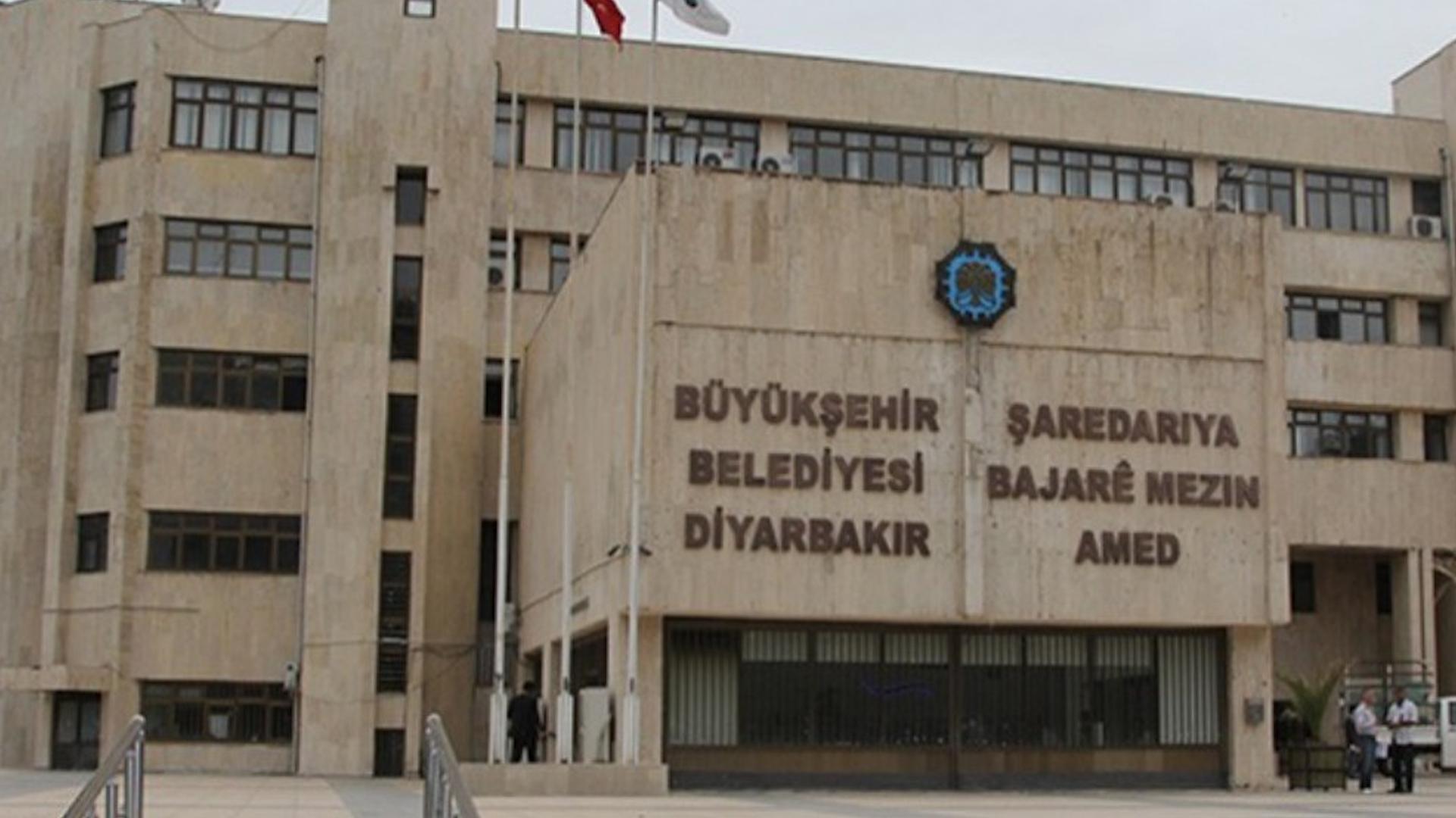 Photo of 2 endamên meclisê yên HDP'ê hatin binçavkirin