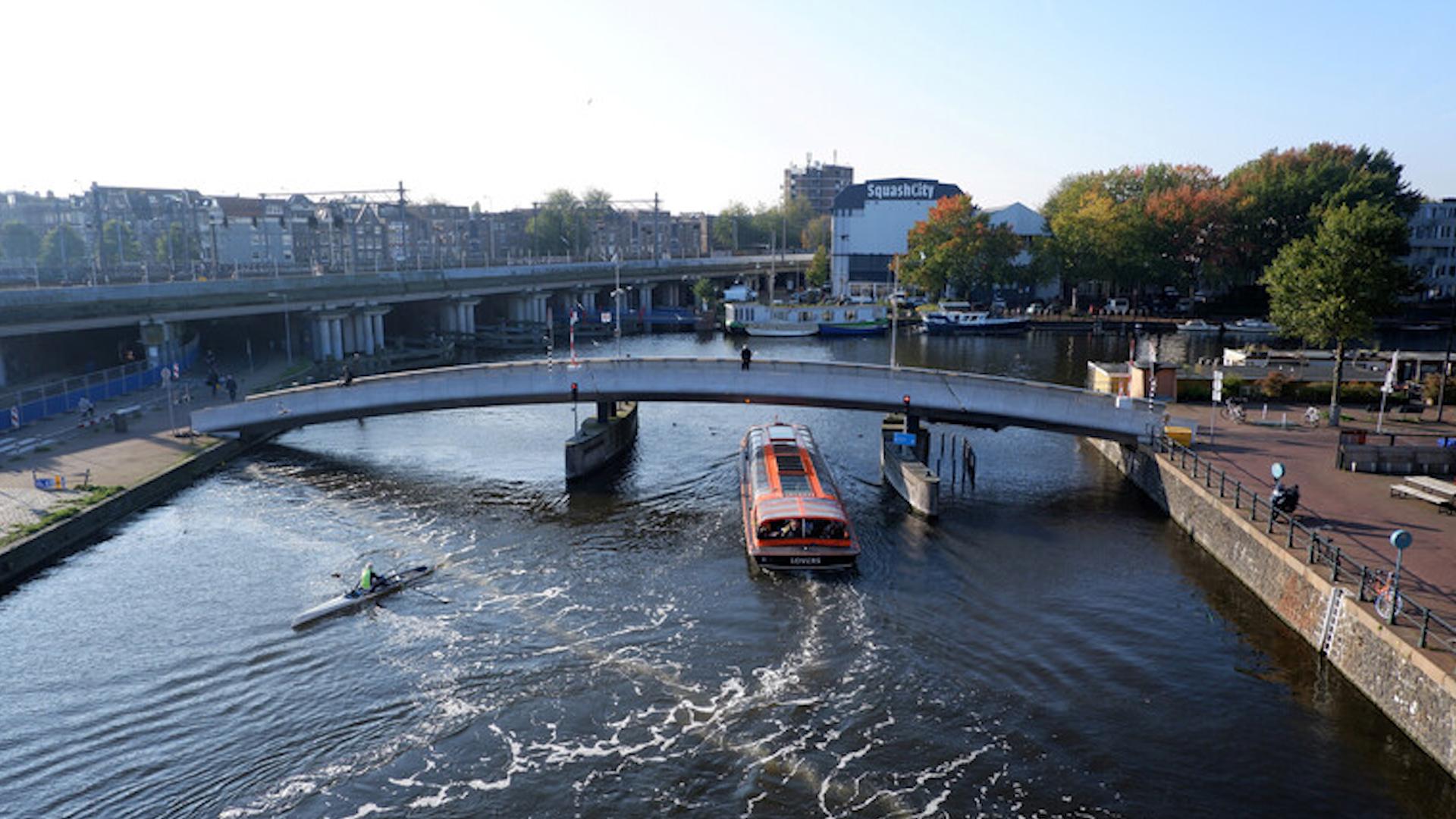 """Photo of Guhertina navê Hollanda bi awayekî fermî wê navê """"Netherlands"""" bikar bîne"""