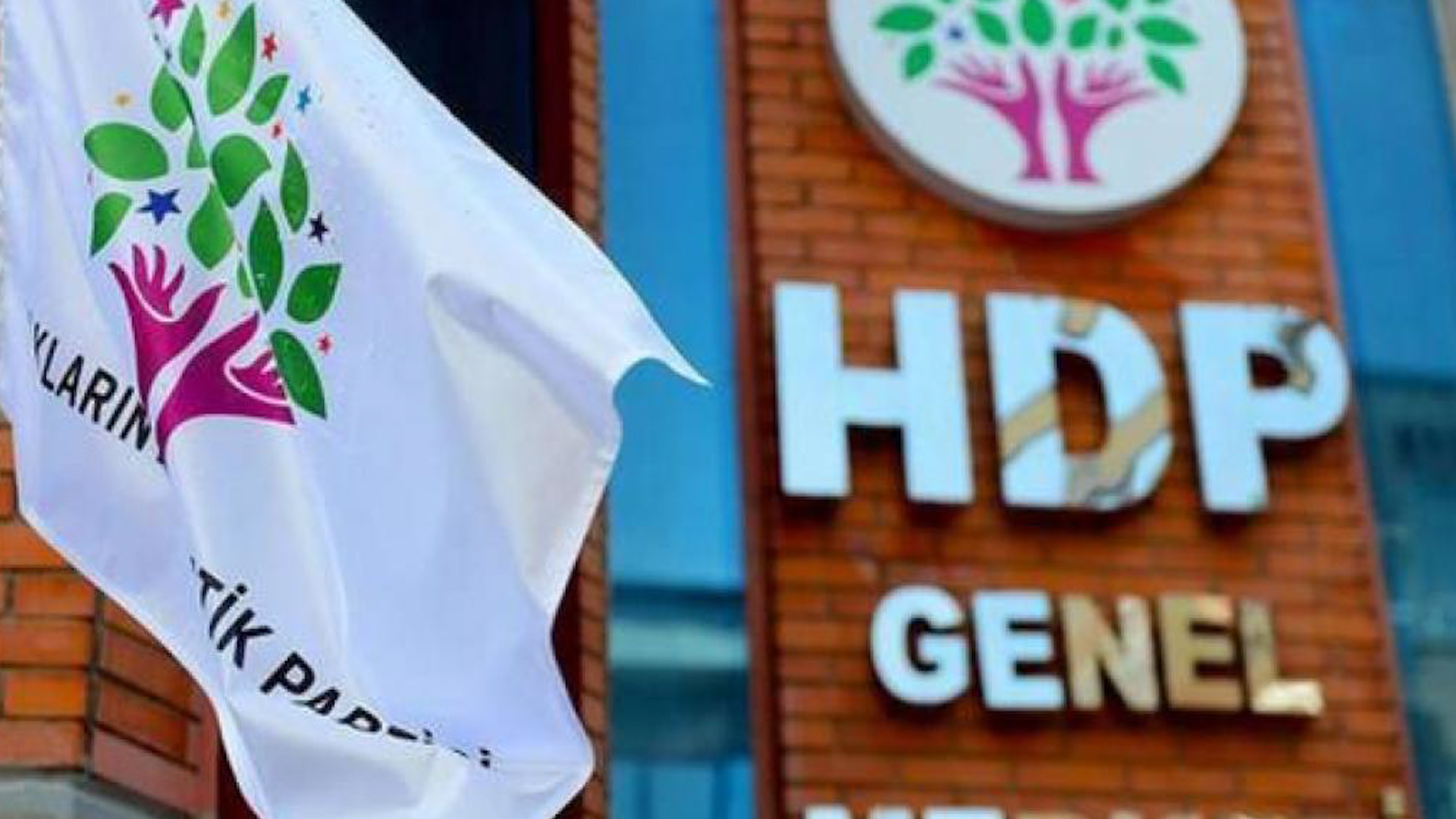 Photo of HDP: Dewleta Tirk li Efrînê gûhertina demografîk pêk tîne