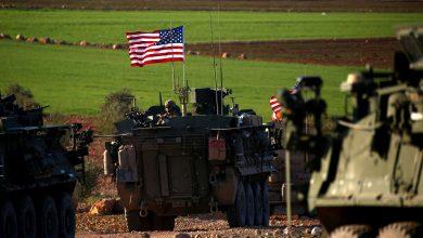 Photo of Îran: Wê Amerîka ji Sûriyê bê derxistin û Idlib bê rizgarkirin