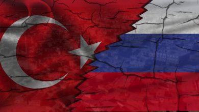 Photo of Şêwirmendê Erdogan: Em amade ne şerê Rûsyayê bikin
