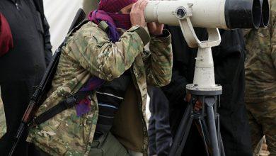 Photo of Hêzên Rizgariya Efrînê: Li Bilbilê û Şerayê 3 çete hatin kuştin 2 jî birîndar bûn