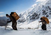 Photo of Li Rojhilatê Kurdistanê Kolberekî din jiyana xwe ji dest da