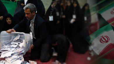 Photo of Hilbijartinên Parlamena Îranê ,encamên destpêkê, serkeftina Muhafizan eşkere dikin