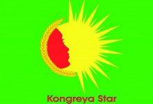 Photo of Kongra Star: Tevgera li herêma Garê xeteriyeke dîrokî ye