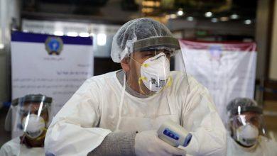 Photo of Heya duh, 65 kesên din jî li Çînê ji ber korona virus jiyana xwe ji dest da