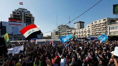 Photo of Komîseriya Mafên Mirovan a Iraqê: Di nava 4 mehan de 556 kes hatin kuştin