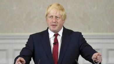 Photo of Boris Johnson: Ev ne dawî ye, lê destpêkeke nû di dîroka welat de ye