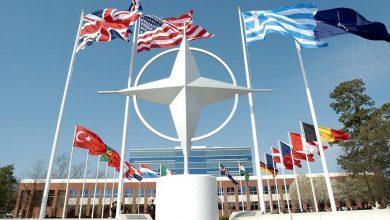 Photo of Çavkaniyek ji ajansa Tass re: Ji bo şerê li Bakurê Sûrî, NATO wê destekê nede Tirkiyê