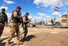 Photo of Li Diyalayê leşkerekî Iraqê hat kuştin û 1 birîndar bû