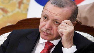 Photo of Erdogan: Em ê tevahiya Lîbyayê kontrol bikin