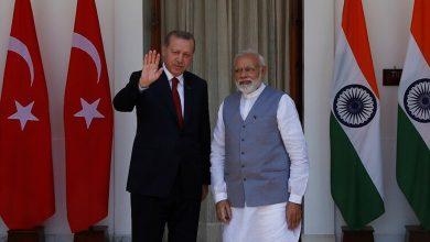 Photo of Hindistan: Divê Tirkiye destwerdana karûbarên me neke