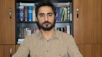Photo of Parêzer Rezan: Ocalan, li Îmraliyê rêya aştiyê vekir