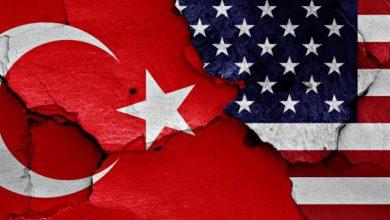 Photo of Berpirsên Amerîkayê: Bernameya îstixbaratî bi Tirkiyê re hat rawestandin