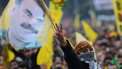 Photo of KCK: Bi Komployê xwestin Kurdan qir bikin û demokrasiyê asteng bikin