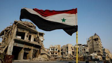 Photo of Erkanên Rûsî û Sûrî: Meha borî 150 sivîl ji ber êrîşên çekdaran hatin kuştin