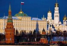 Photo of Kremlin: Tirkiye li gorî hevpeymana sûçî tevnagere