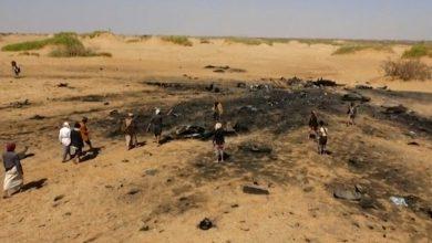 Photo of Rêxistina NY ya zarokan: di êrîşa Şemiyê ya li Yemenê de, 19 zarokan jiyana xwe ji dest dabû