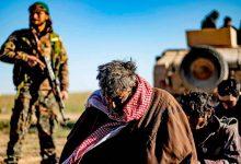 Photo of Awistraliya,Li dijî 42 DAIŞî'yan pêşnûmeya binçavkirinê hat ragihandin