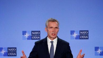 Photo of NATO: Bila rêjîma Sûrî operasyonên xwe rawestîne