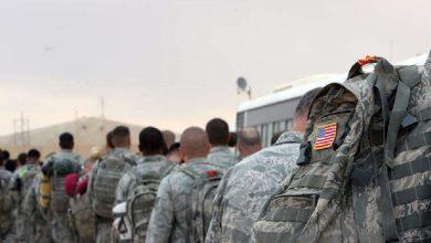 Photo of Parlamana Iraqê: Amerîka ji 15 bargehên xwe yên leşkerî vedikşe