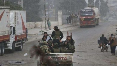 Photo of Efrîn..Piştî revandina Hevjînên wan, çeteyan 2 jin ji Mabatayê revandin