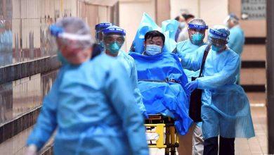 Photo of Virusa Corona: 142 kesên din jî jiyana xwe ji dest da