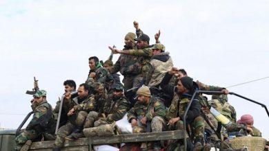 Photo of 7 kesan li Rojavayê Helebê jiyana xwe ji dest da
