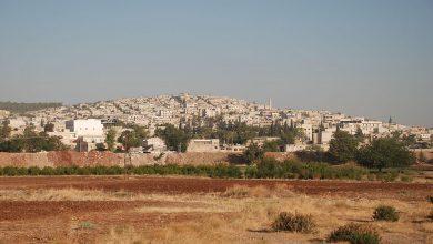Photo of Dewleta Tirk çeteyên Idlibê li Efrîna dagikirî bi cih dike