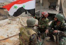 Photo of Çavdêriya Sûrî: Rejîmê 7 dever li başûrê Idlibê bi dest xistin