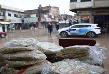 Photo of Zabiteya Parastina Birîneran: tûrikê nan bi 200 lireyê Sûriyê ye