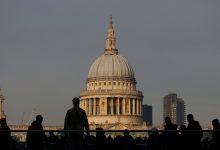 Photo of Welatiyeke Birîtanî ya DAIŞî plana teqîneke li Londonê girt ser xwe
