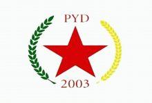Photo of PYD: Armanca hevdîtinê têkbirina insiyatîfa Yekîtiya Niştimanî ye