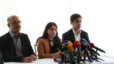 Photo of Şewat Li Girava Îmraliyê derket parêzerên Rêber Ocalan ji bo biçin giravê, serlêdan kir