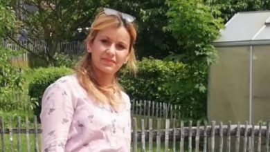 Photo of Jineke Şengalî li Almanyayê hat kuştin