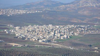Photo of Çete li Efrînê malên Kurdan desteser dikin