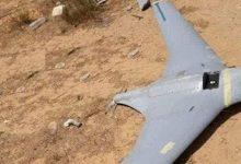 Photo of Artêşa Niştimanî ya Lîbî ragihand, droneke Tirkî li Başûrê Terablusê anî xwarê