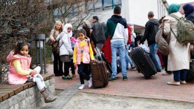 Photo of Ji bo rêgirtina ber penaberan, Bûlgariya wê 1000 leşkerî bişîne ser sînor