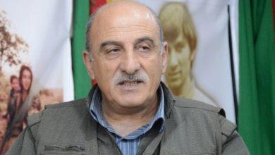 Photo of Duran Kalkan: Komplo li ser esasê tunekirina Kurdan pêk hat