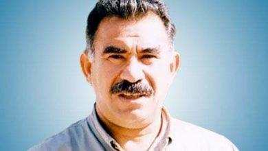 Photo of Parêzerên Abdullah Ocalan  ji bo hevdîtinê serlêdan kirin
