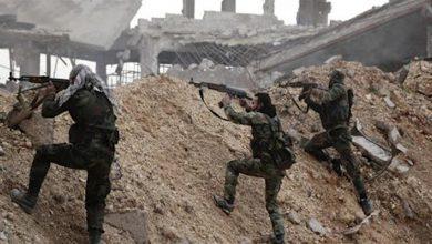 Photo of Li Idlibê bêhtirî 30 leşkerên dewleta Tirk hatin kuştin