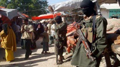 Photo of Êrîşa li Somaliya nêzî 20 kesan jiyana xwe ji dest da