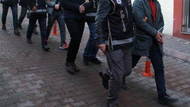 Photo of Li Bajarên Êlih, Dersîm, Amed û Edeneyê 42 kes hatin binçavkirin