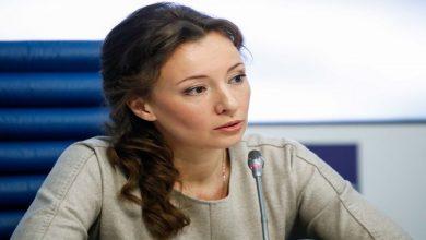 Photo of Komîserya Mafên zarokan a Rûsya: Em ê 73 zarokên din ji Rêveberiya Xweser werbigrin