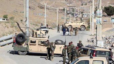 Photo of Li Efxanistanê di êrîşeke Talîbanê de 2 leşkerên Efxanî hatin kuştin